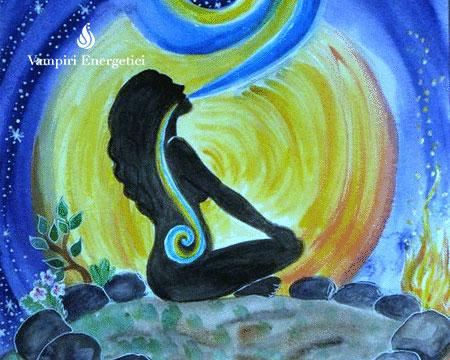 meditazione-del-respiro