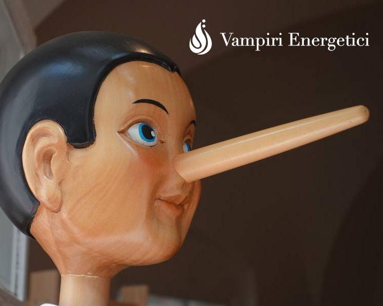 bugiardo-patologico