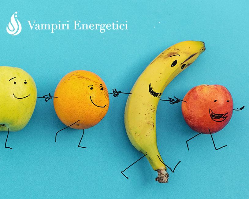 frutto-della-felicita