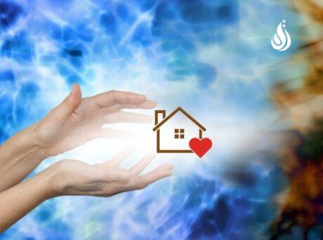 casa-energie-negative